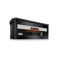 VT680108 PB Akumulators 180Ah/1000A(EN)12V