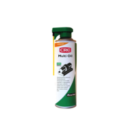 32605 CRC Multi Oil FPS Perma-Lock 500 ML