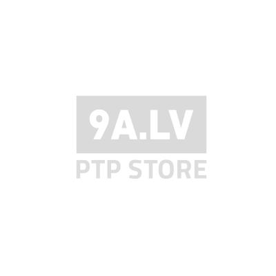 PHG 3L150XP Belt- lawn & garden